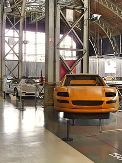 Autoworld Museum Brussels (122).jpg
