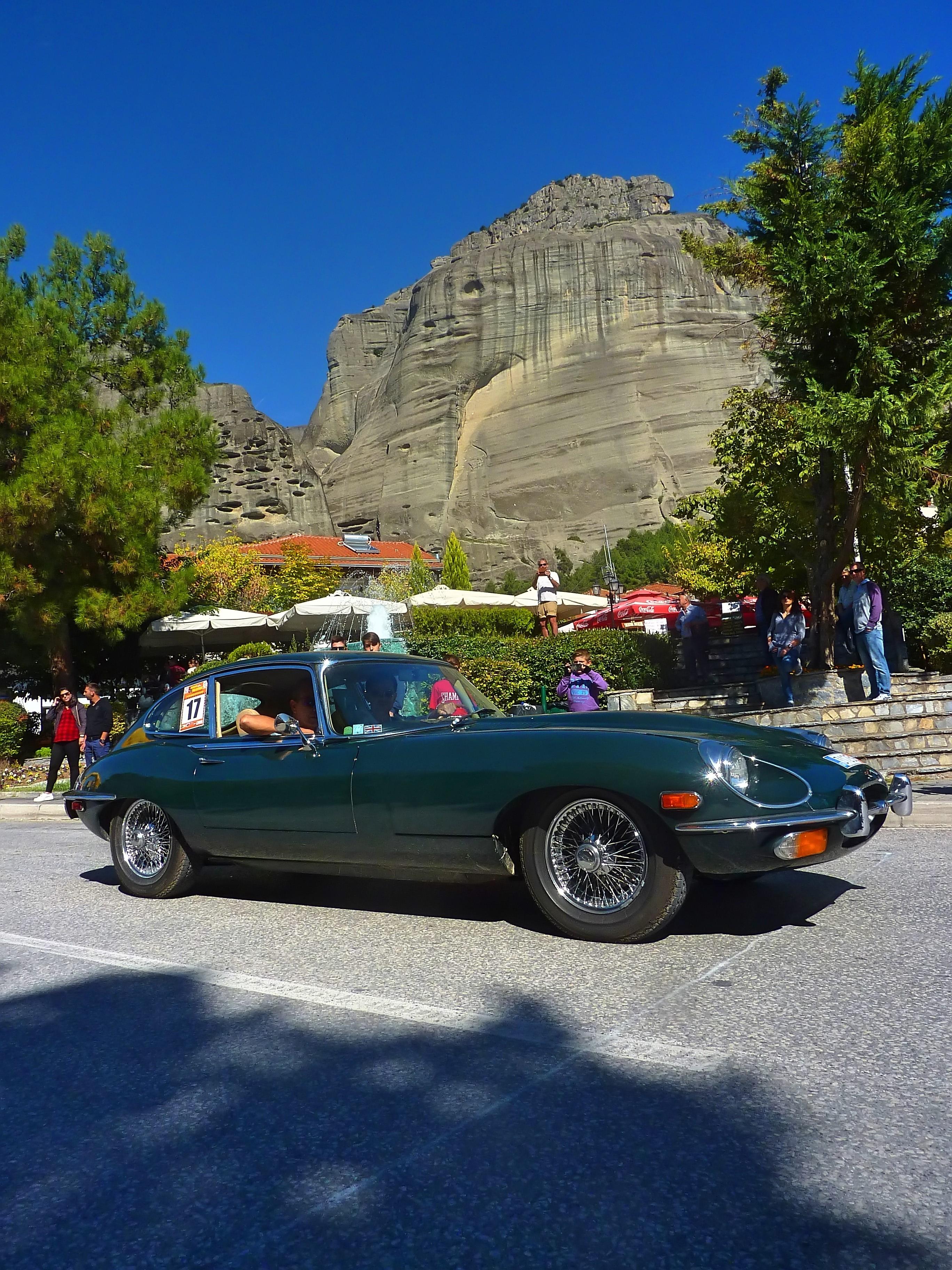 5o Historic Rally Olympus 2016 (63)