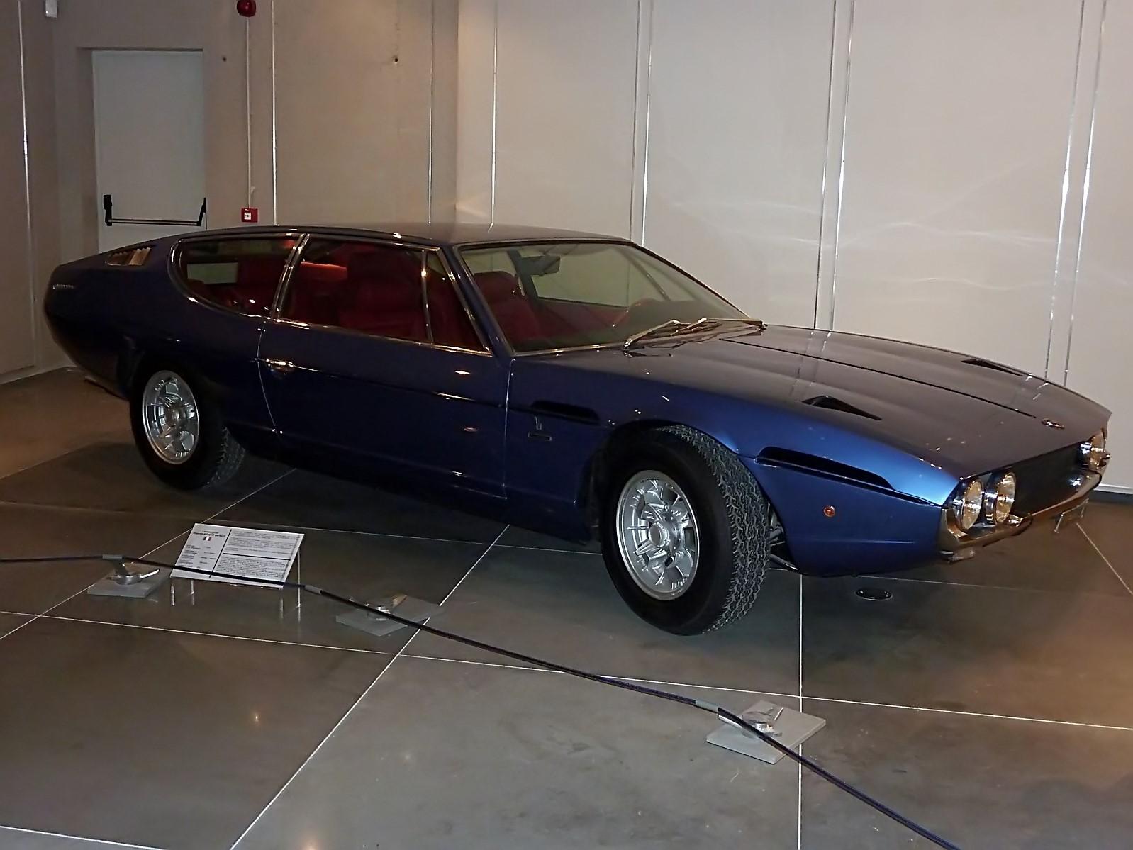 hellenic motor museum (12).JPG