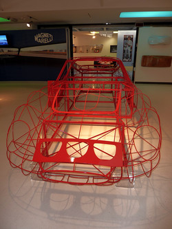 Museo Ferrari Maranello (8).jpg