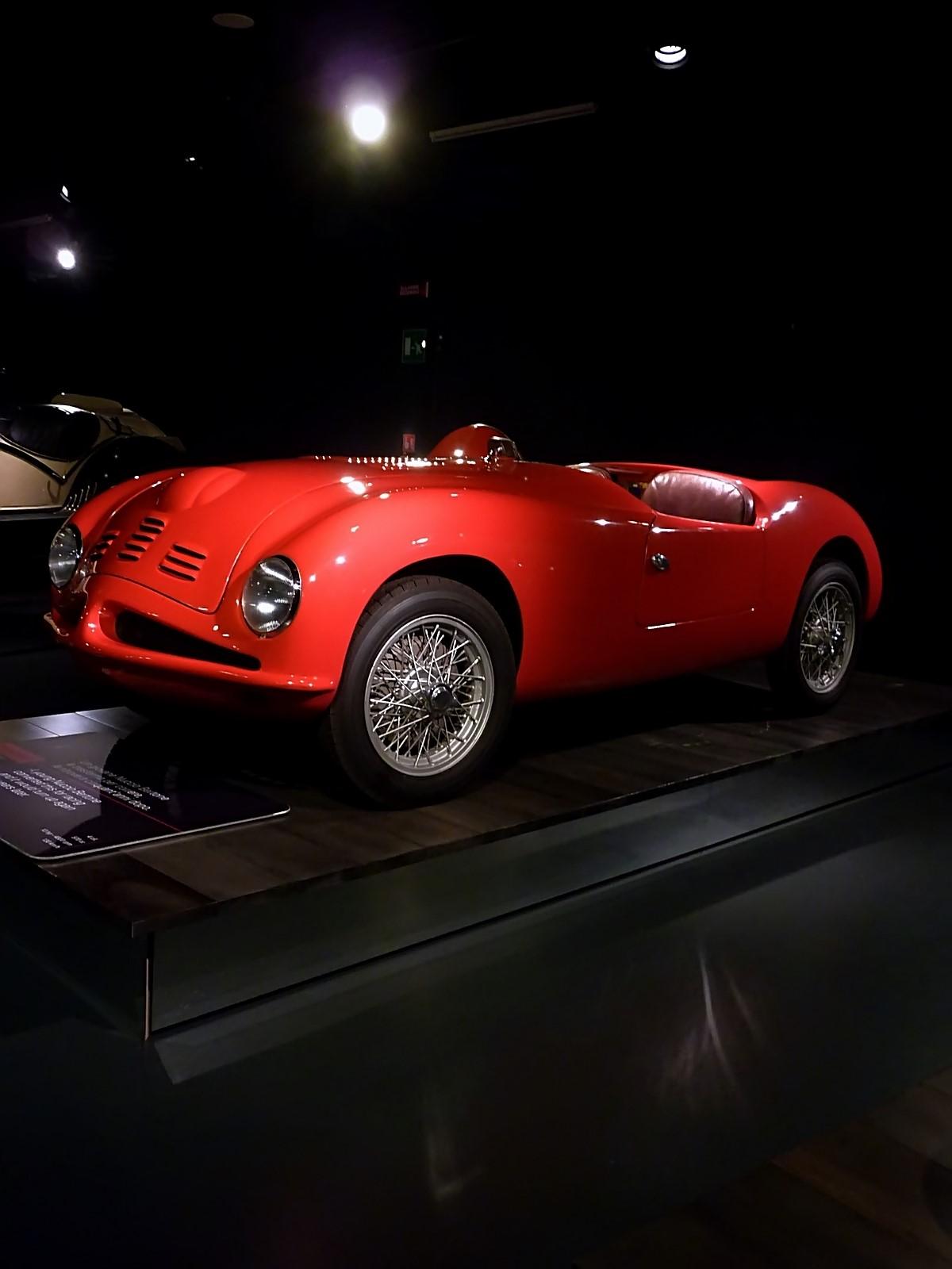 1936-47 FIAT 500A Barchetta by Bertone (13).jpg
