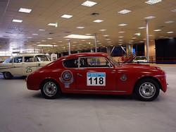 1953 Lancia Aurelia B24 ex L (31)