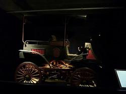 Louwman Museum (31).jpg