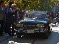 5o Historic Rally Olympus 2016 (38)