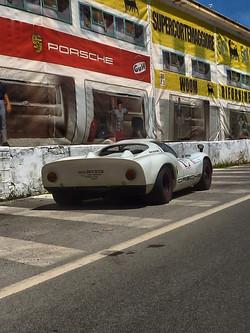 1967 Porsche 910 (17).jpg