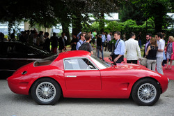Effeffe Berlinetta (5).jpg