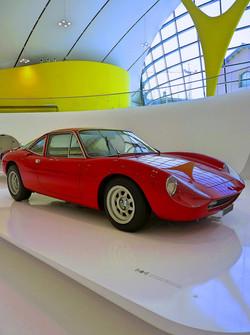 1965 De Tomaso Vallelunga (18)_filtered