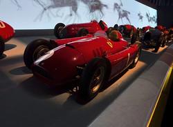 Museo Automobile Torino  (170)