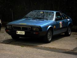 Pergusa Historic (88)