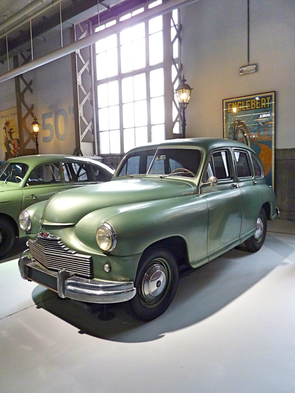 Autoworld Museum Brussels (56).jpg