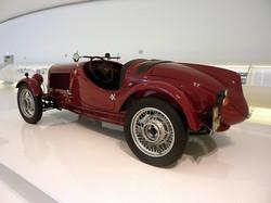 Museo Casa Enzo Ferrari (15).jpg