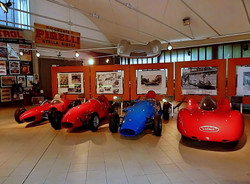 Museo Stanguellini (50).jpg