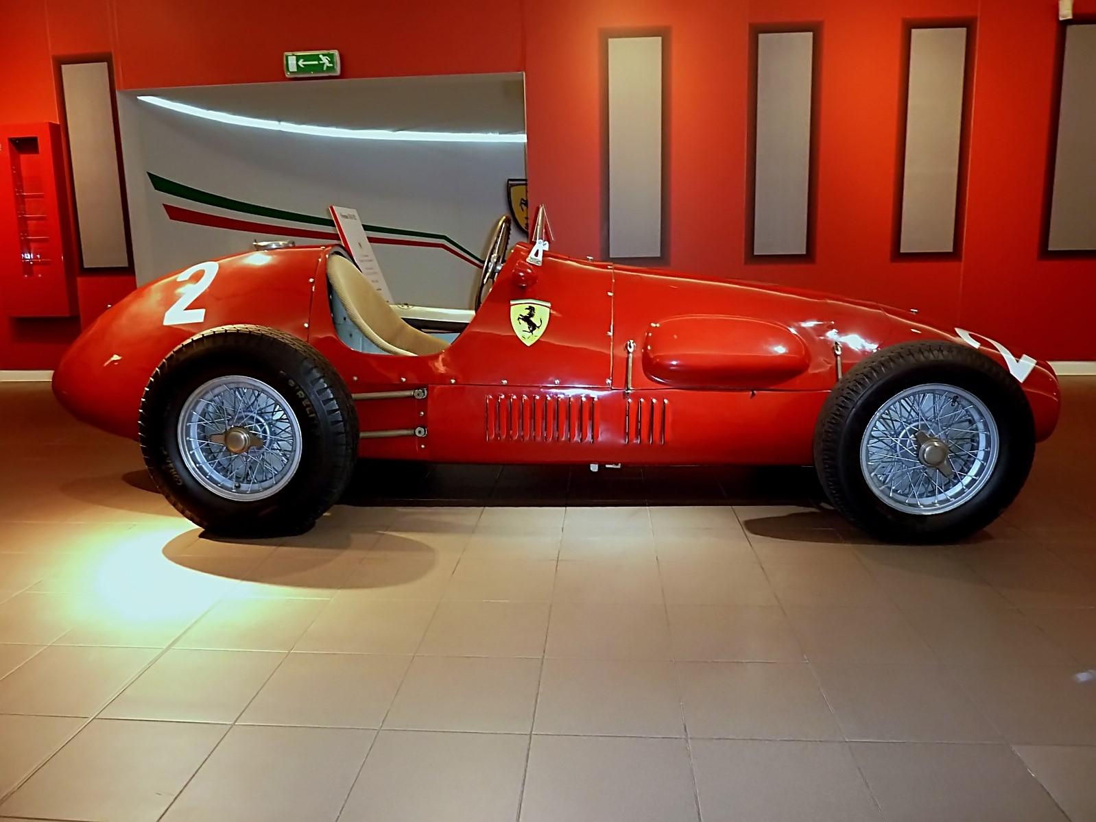1951 Ferrari 500 F2 (5).jpg