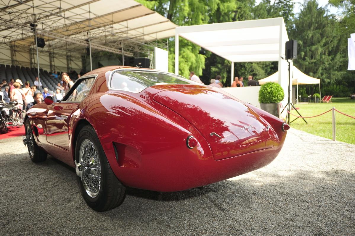 Effeffe Berlinetta (27)_Fotor.jpg