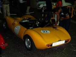 1966 Ginetta G4 Sport (26)
