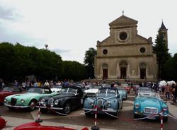 4th Circuito Di Avezzano (300)