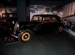 Museo Automobile Torino  (24)