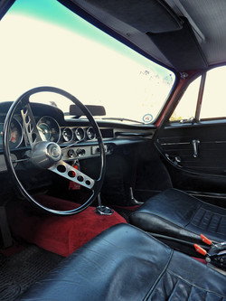 1965 Volvo P1800 (LEKAM) (16)