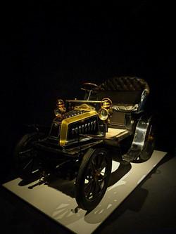 Louwman Museum (49).jpg
