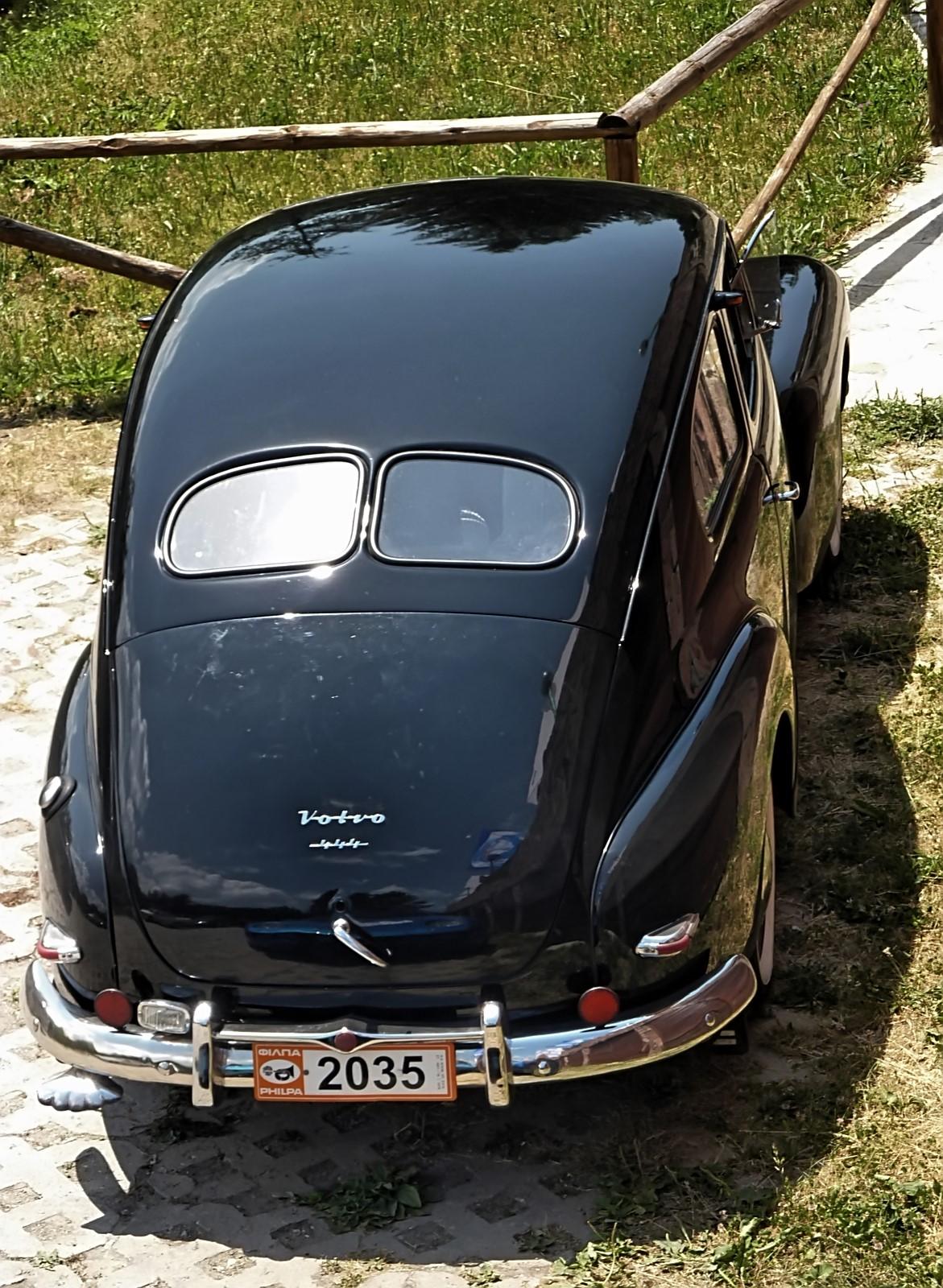 1946 Volvo PV444 (LEKAM) (29)