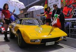 1974 Lancia Stratos HF (7).jpg