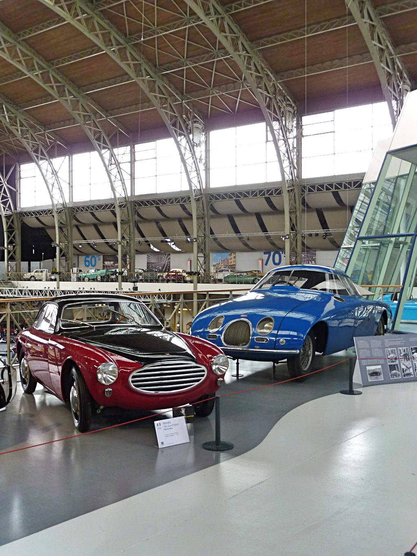 Autoworld Museum Brussels (134).jpg
