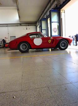 1961 Ferrari 250 GT SWB #2701 (93)_filtered