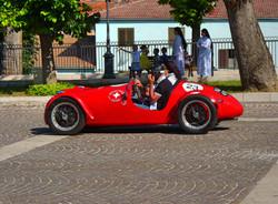 1949 Taraschi Urania 750 Sport (2)