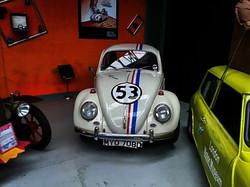 London Motor Museum (33).jpg
