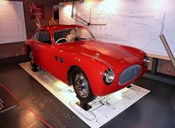 Museo Automobile Torino  (30)