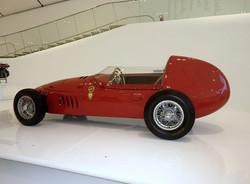Museo Casa Enzo Ferrari (27).jpg