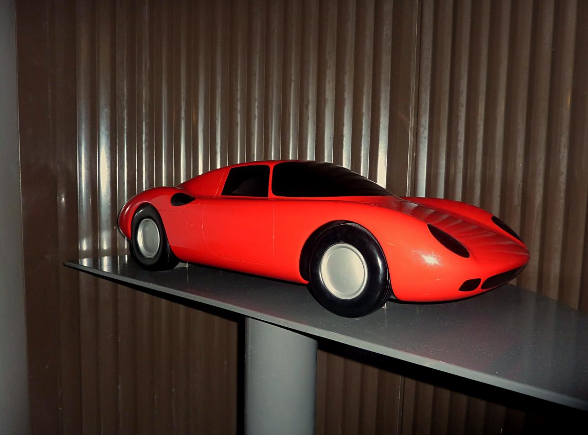 Museo Ferrari Maranello (29).jpg