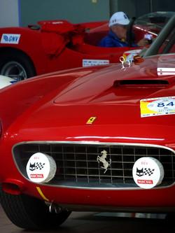 1961 Ferrari 250 GT SWB #2701 (105)_filtered