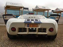 1967 Ford GT40 (4).jpg