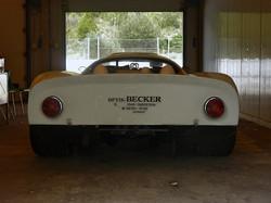1967 Porsche 910 (2)