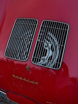 1955 Porsche 550 Spyder (24)