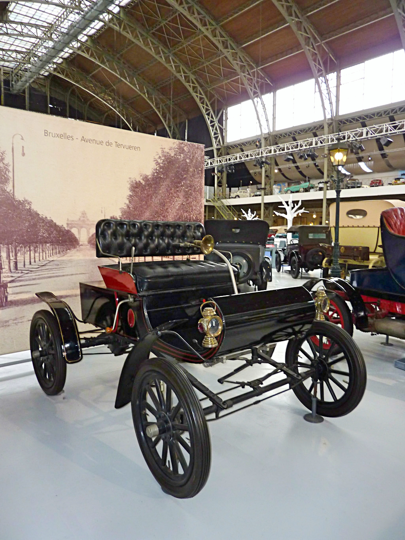 Autoworld Museum Brussels (16).jpg