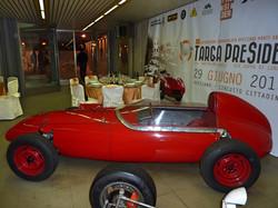1954 Arzani Volpini Formula Junior (3)