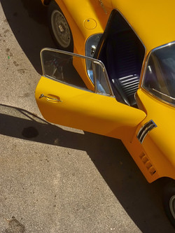 1966 Bizzarrini 5300 GT Strada (61).jpg