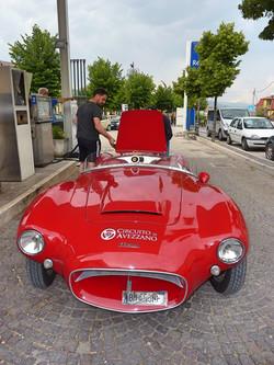 1955 Ermini 1100 Sport Competizione (16)