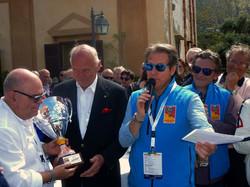 Award ceremony Villa de Cordova (41)