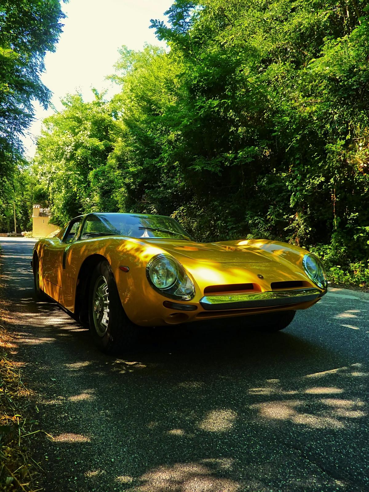 1966 Bizzarrini 5300 GT Strada (1).jpg