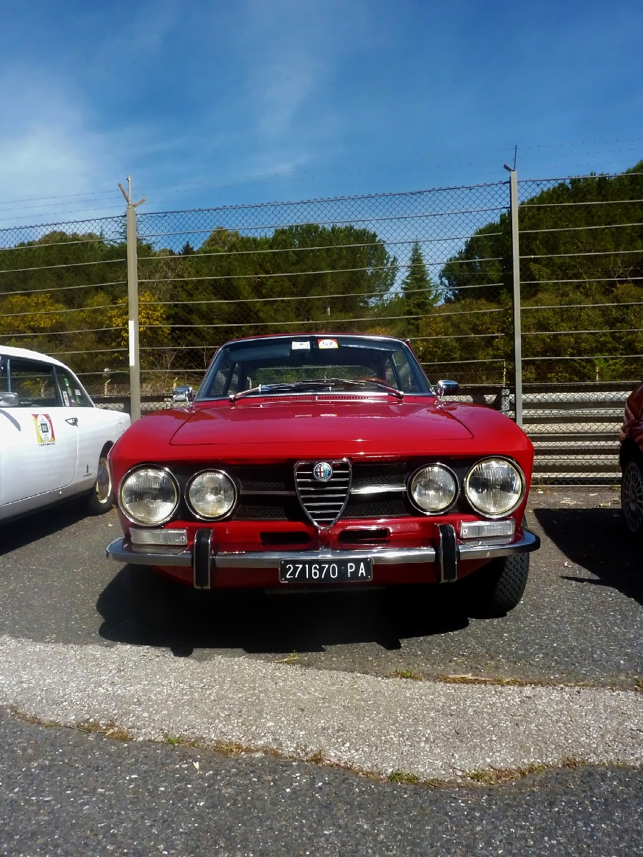 Pergusa Historic (30)