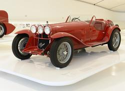 Museo Casa Enzo Ferrari (39).jpg