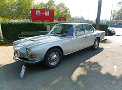 Zurich Classic Car Award 2013 (37)