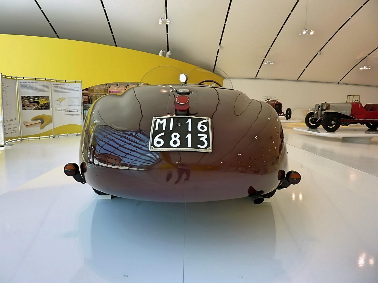 1940 Auto Avio Costruzioni 815 (12)