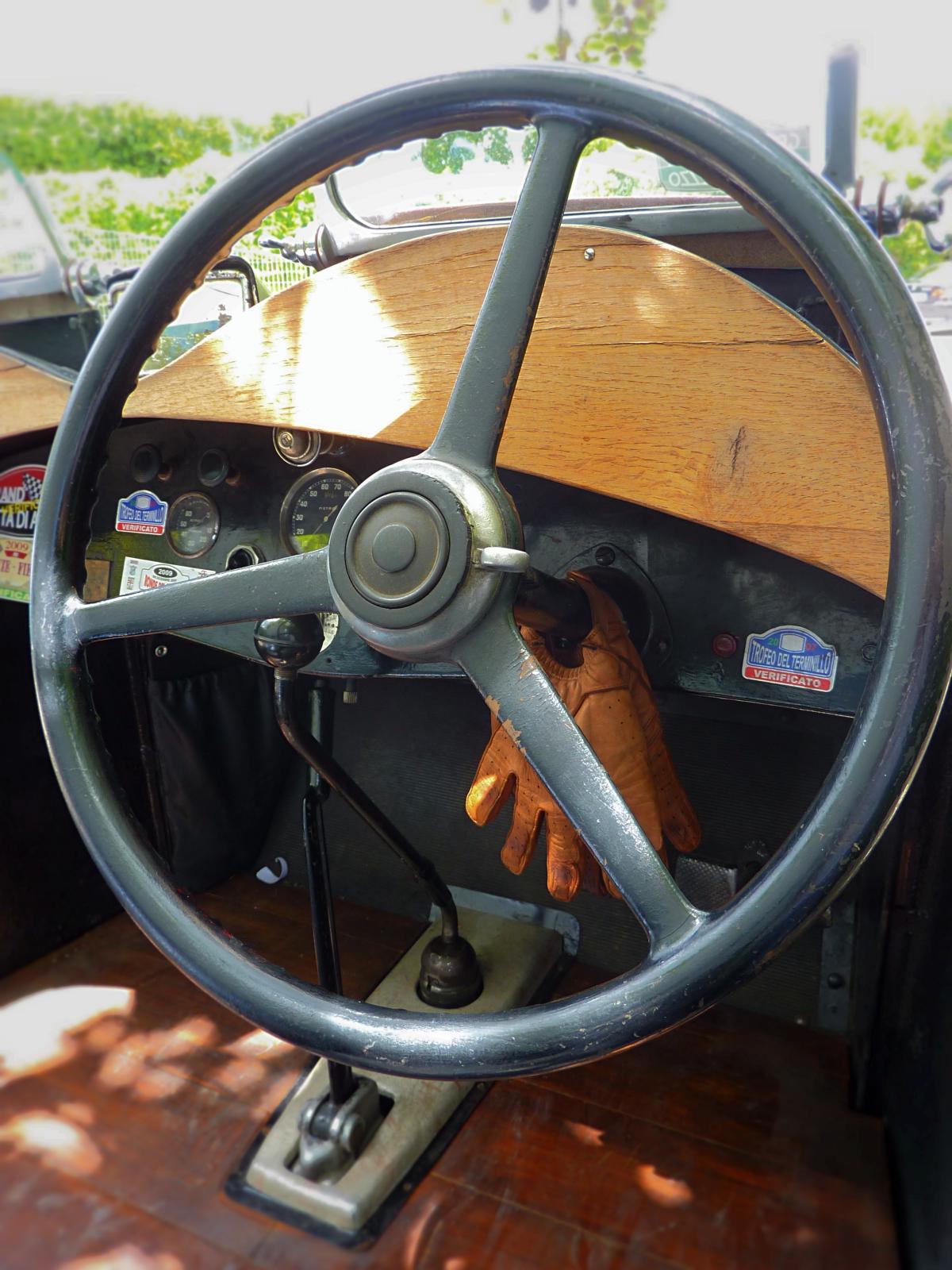 1932 Lancia Artena Sport by Barbi (3).jpg