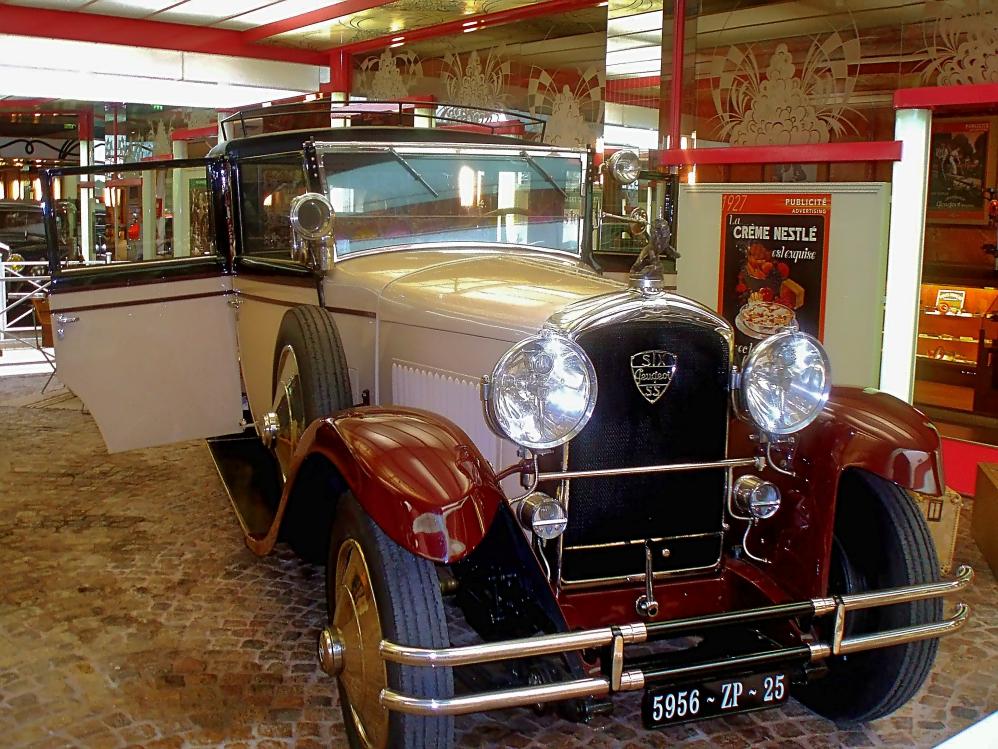 Musee d'Aventure Peugeot Montebeliard France (10).jpg