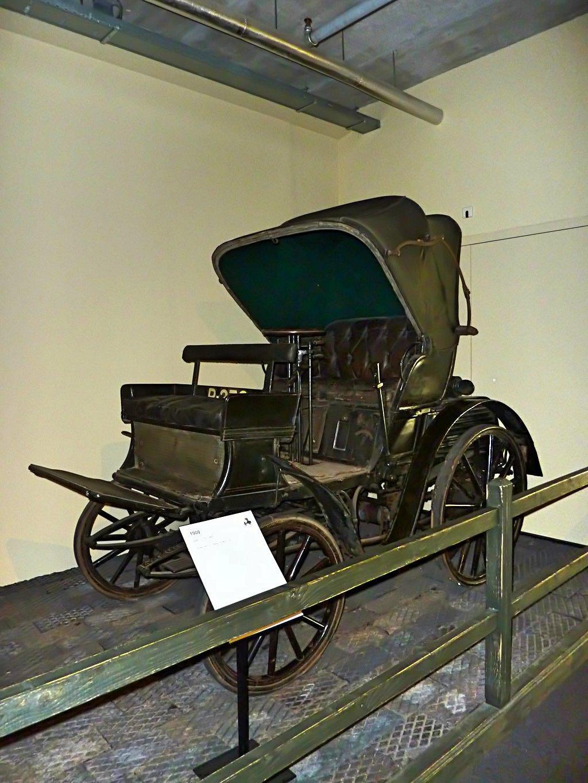 Louwman Museum (47).jpg