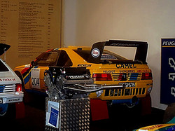 Musee d'Aventure Peugeot Montebeliard France (50).jpg